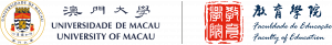 Postgraduate Research symposium Logo
